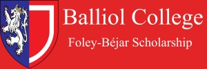 Balliol_Foley-Bejar