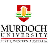 Murdoch crest