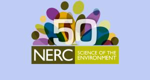 NERC-50th-anniversary