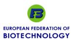 efb-logo-white