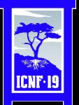 ICNF_logo