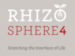 Rhizo4