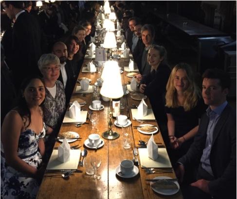 Balliol_at table_crop_Oct2015