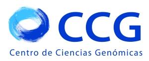 CCG_mexico