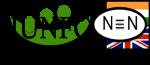 iunfc_logo_final