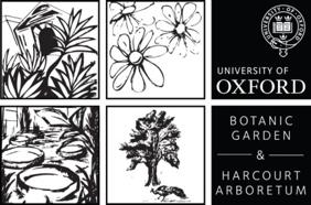 oxford-botanic-gardens